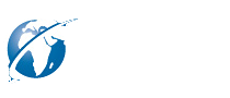 Global Leadership Foundation
