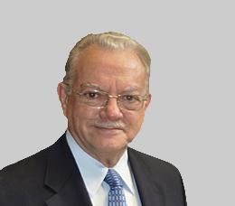 Eduardo Stein