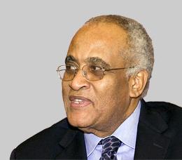 Salim Ahmed Salim