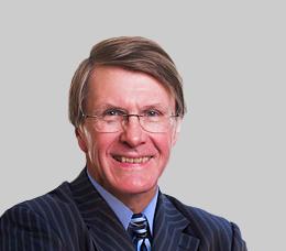 Seamus Smyth
